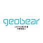 Geobear