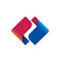 China Energy Engineering Group Co ., Ltd