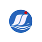 Shanxi Sixth Construction Group Co ., Ltd .