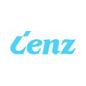 Xiamen Lenz Communication Co .,Ltd