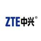 Zhongxing Telecom Equipment (ZTE)