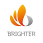 Brighter Oil Group
