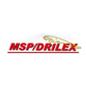 MSP / DRILEX