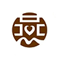 huiyi_customer_4_img