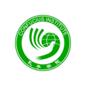 国家汉办孔子学院