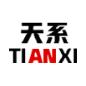 index_customer_12_alt