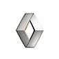 Dongfeng Renault